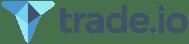 tradeio_logo-1.png